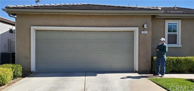 Pending | 127 Paint Creek Beaumont, CA 92223 22