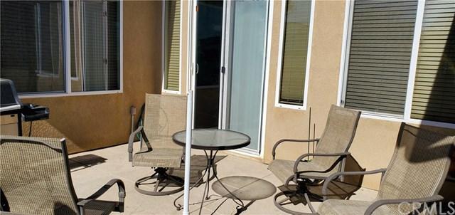 Closed | 127 Paint Creek Beaumont, CA 92223 24