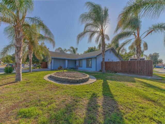 Pending   419 Stonewood Drive Los Banos, CA 93635 0