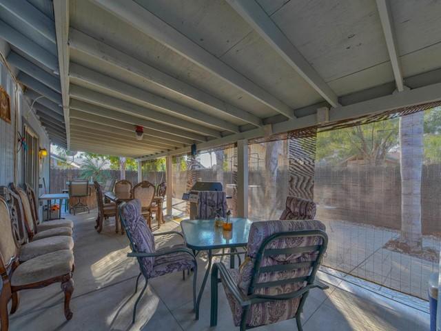 Pending   419 Stonewood Drive Los Banos, CA 93635 21