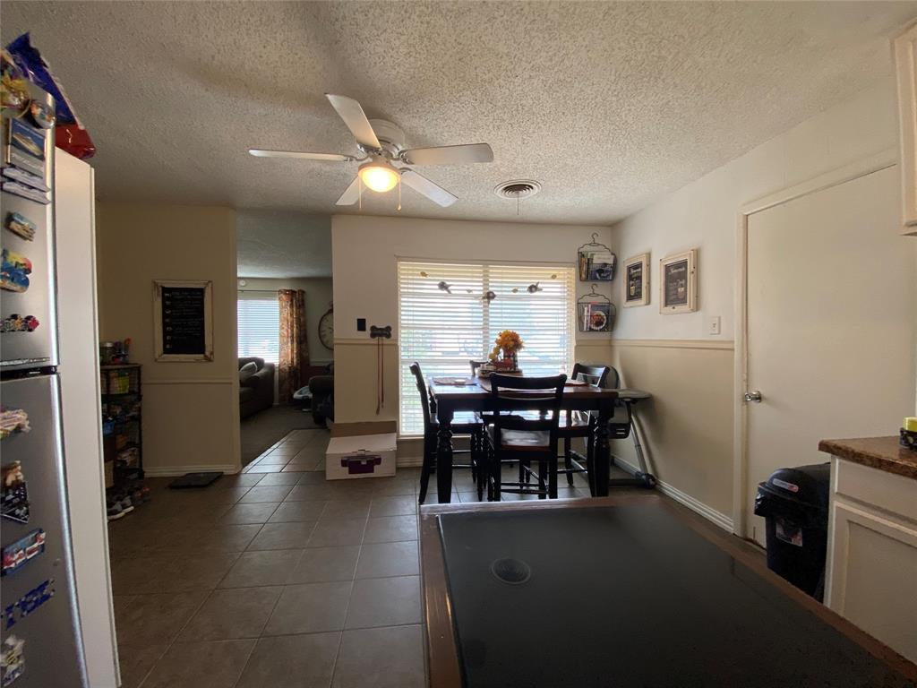 Active Option Contract | 641 S San Jose Drive Abilene, Texas 79605 4