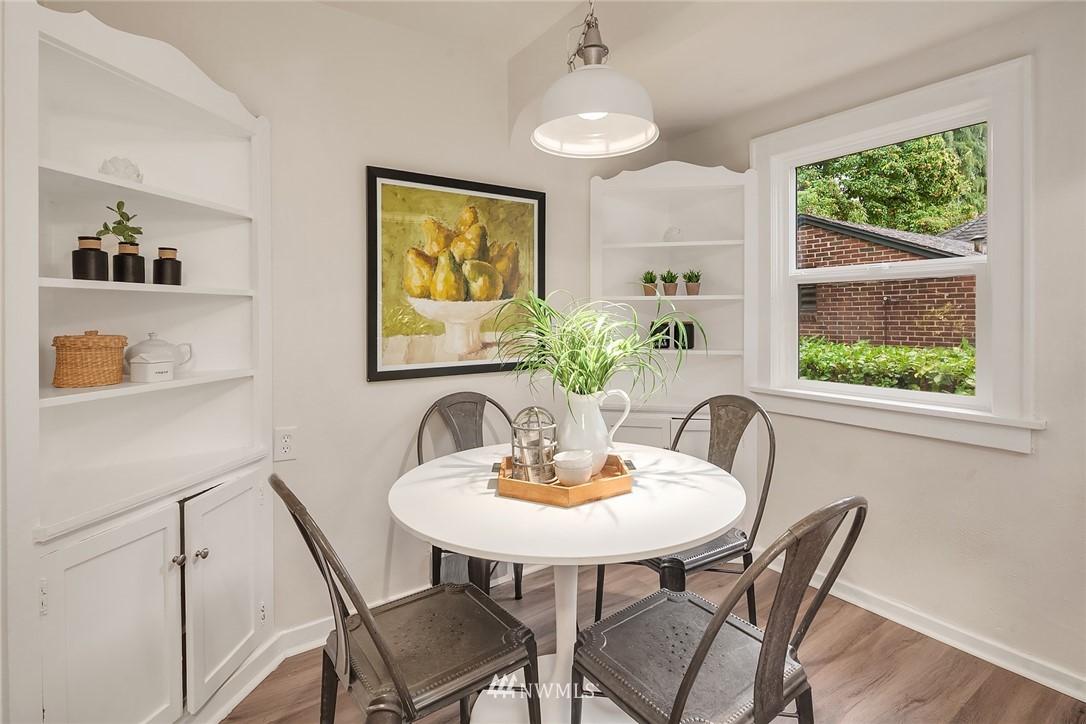 Sold Property | 5754 24th Avenue NE Seattle, WA 98105 11