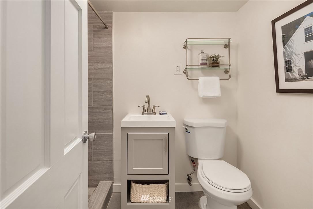 Sold Property | 5754 24th Avenue NE Seattle, WA 98105 19