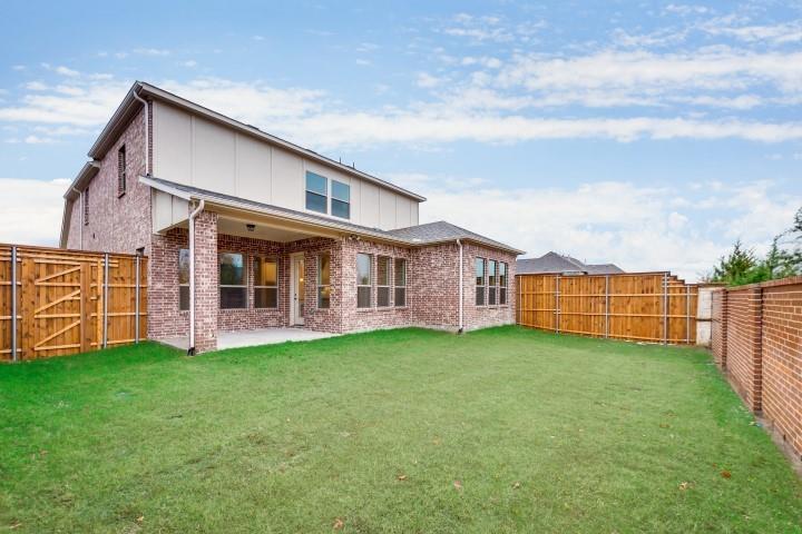 Active   3021 Deansbrook Drive Plano, Texas 75093 26