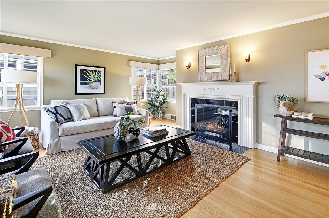 Sold Property   8543 24th Avenue NW Seattle, WA 98117 1