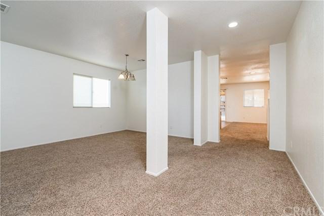 Closed | 13809 Feller Lane Victorville, CA 92394 0