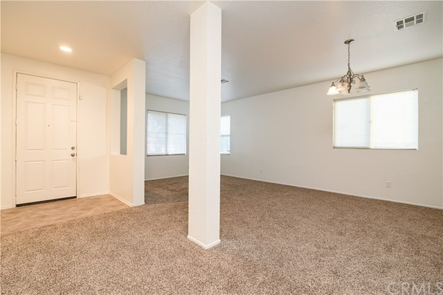 Closed | 13809 Feller Lane Victorville, CA 92394 2
