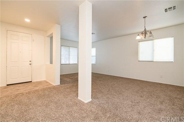 Closed | 13809 Feller Lane Victorville, CA 92394 2