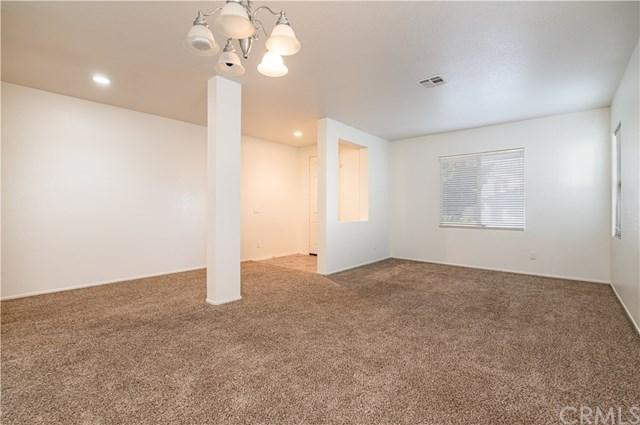 Closed | 13809 Feller Lane Victorville, CA 92394 3