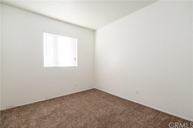 Closed | 13809 Feller Lane Victorville, CA 92394 8
