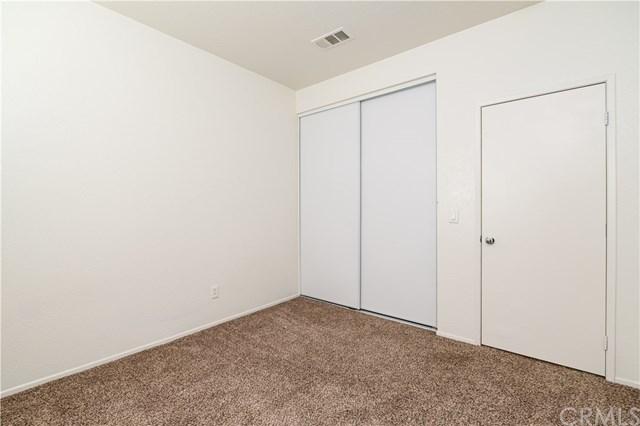 Closed | 13809 Feller Lane Victorville, CA 92394 9