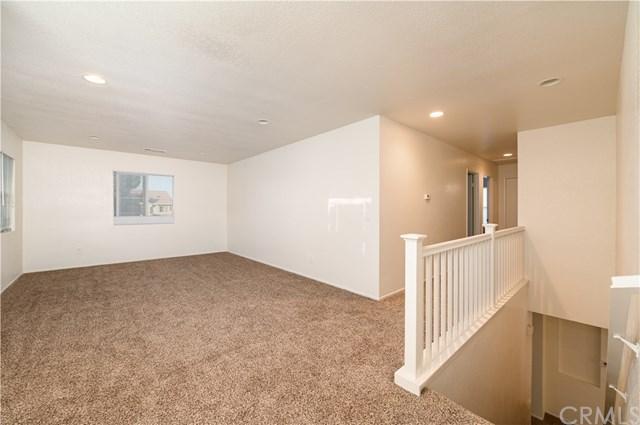 Closed | 13809 Feller Lane Victorville, CA 92394 12