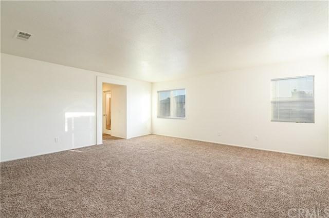 Closed | 13809 Feller Lane Victorville, CA 92394 14