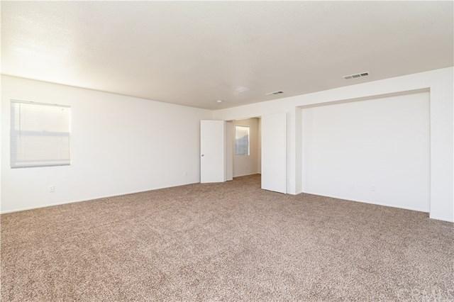 Closed | 13809 Feller Lane Victorville, CA 92394 15