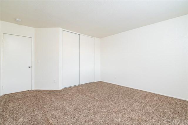 Closed | 13809 Feller Lane Victorville, CA 92394 20