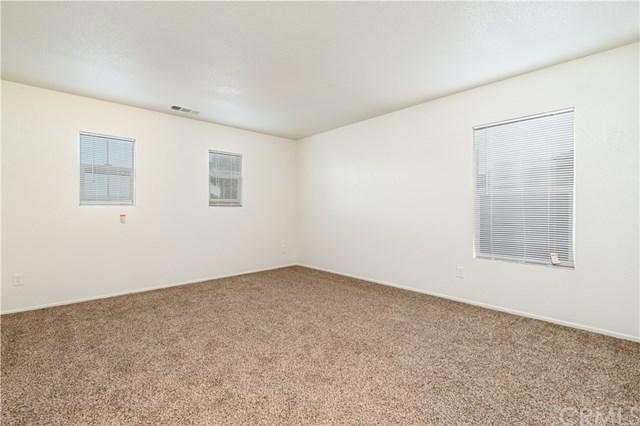 Closed | 13809 Feller Lane Victorville, CA 92394 21