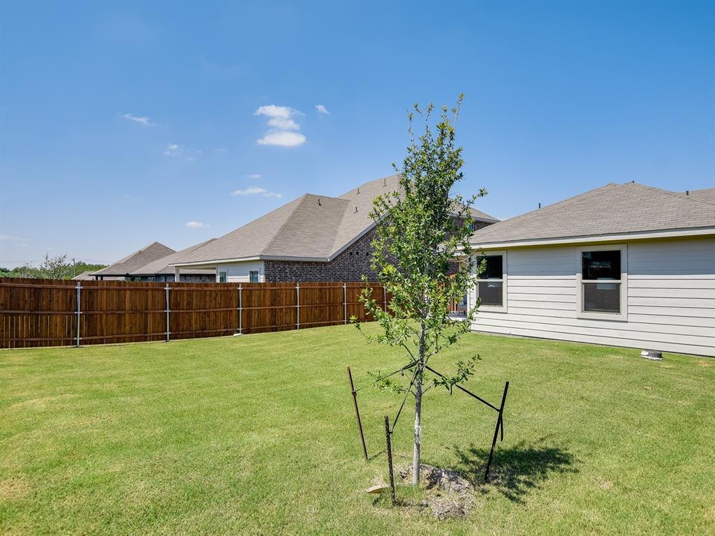 Active | 6320 Armadillo Court Fort Worth, Texas 76179 16