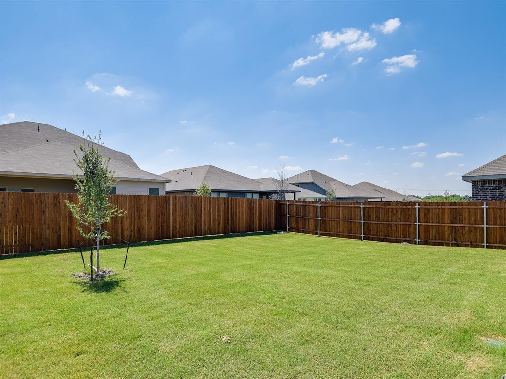 Active | 6320 Armadillo Court Fort Worth, Texas 76179 19