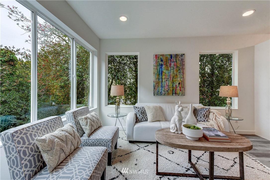 Sold Property   3940 S Brandon Street #D Seattle, WA 98118 3