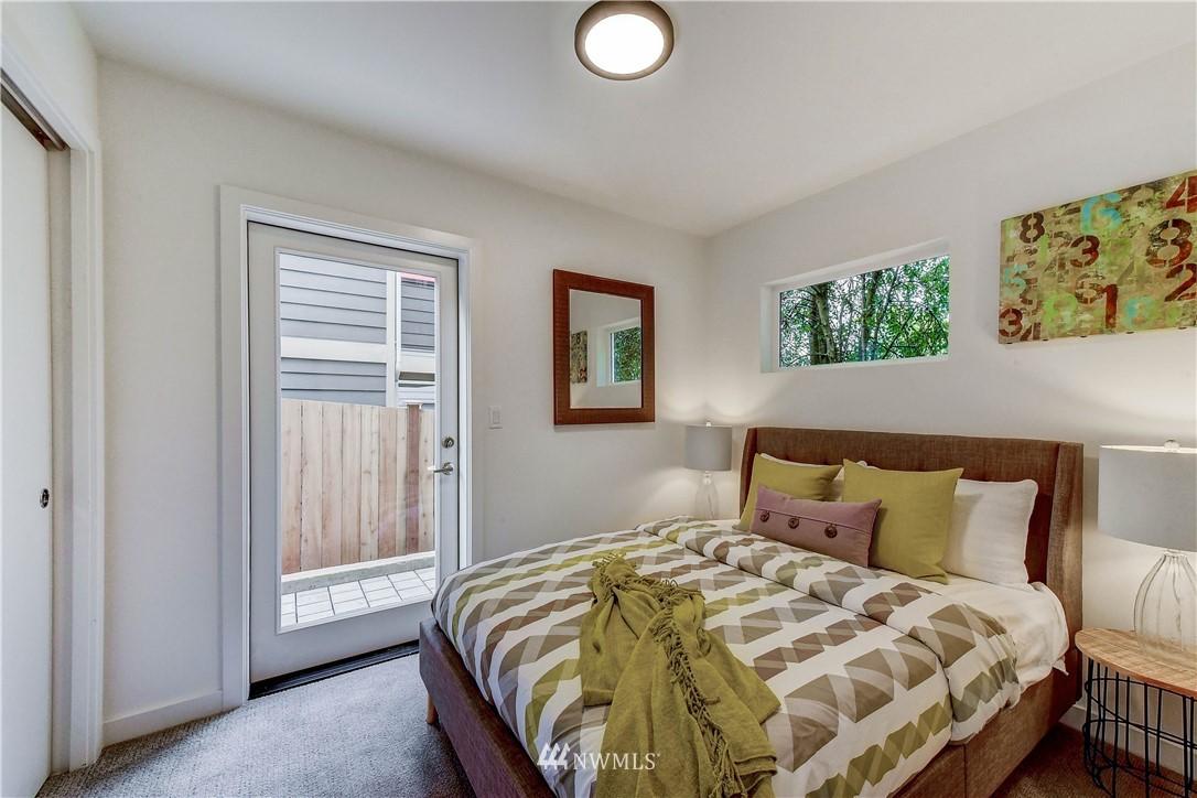 Sold Property   3940 S Brandon Street #D Seattle, WA 98118 11