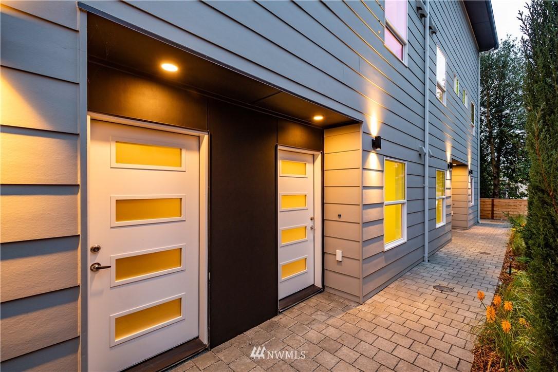 Sold Property   3940 S Brandon Street #D Seattle, WA 98118 1