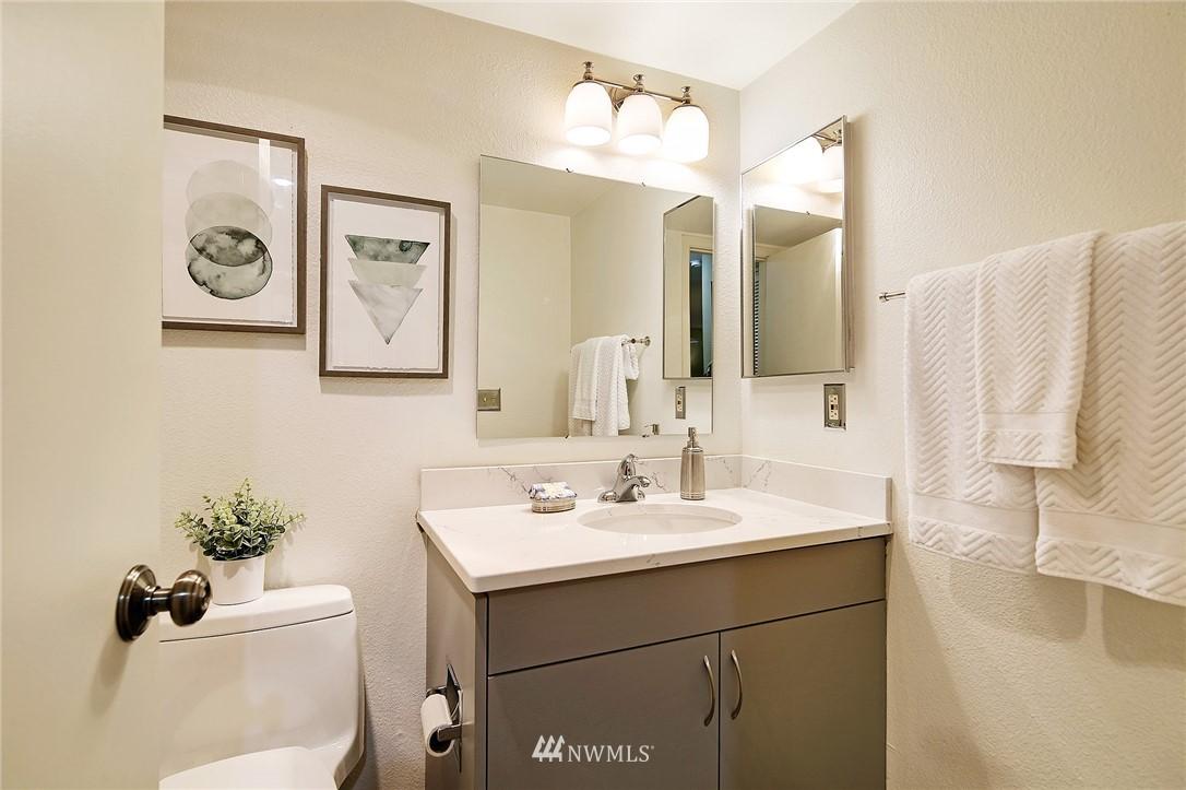 Sold Property | 10329 Meridian Avenue N #B303 Seattle, WA 98133 16