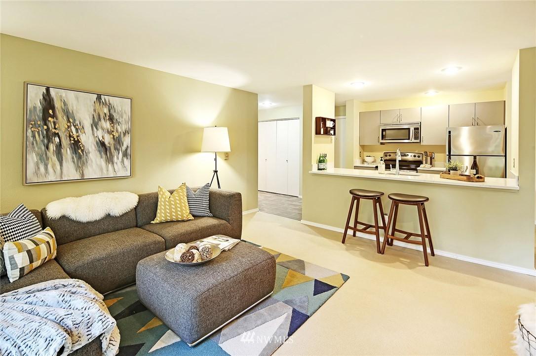 Sold Property | 10329 Meridian Avenue N #B303 Seattle, WA 98133 5