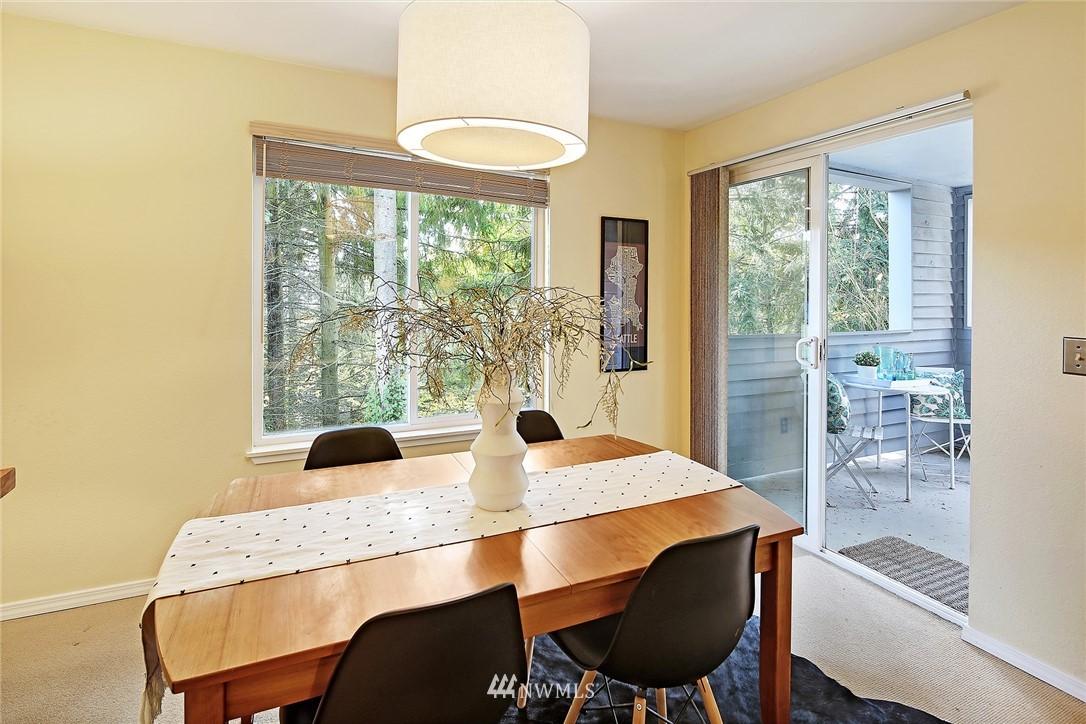 Sold Property | 10329 Meridian Avenue N #B303 Seattle, WA 98133 11