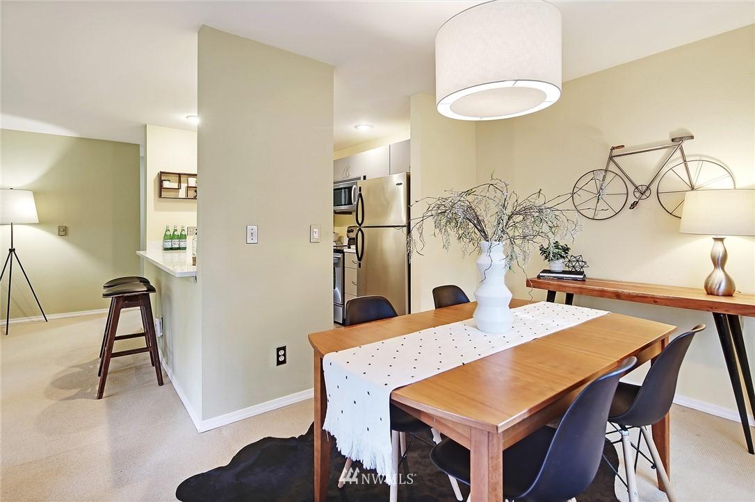 Sold Property | 10329 Meridian Avenue N #B303 Seattle, WA 98133 10