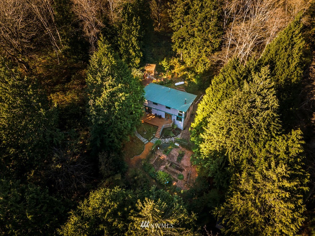 Sold Property | 5653 NE Quail Trail Lane Poulsbo, WA 98370 33