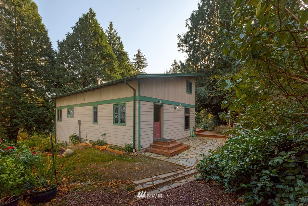 Sold Property | 5653 NE Quail Trail Lane Poulsbo, WA 98370 23