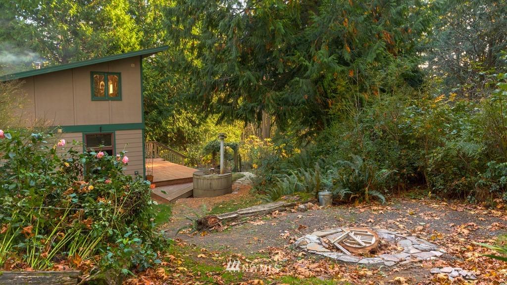 Sold Property | 5653 NE Quail Trail Lane Poulsbo, WA 98370 24