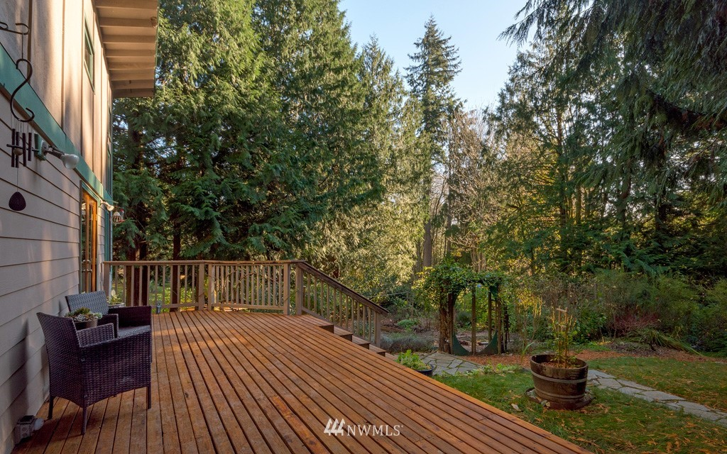 Sold Property | 5653 NE Quail Trail Lane Poulsbo, WA 98370 20