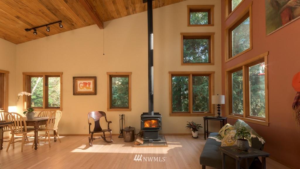 Sold Property | 5653 NE Quail Trail Lane Poulsbo, WA 98370 5