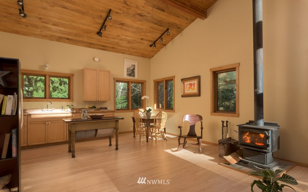 Sold Property | 5653 NE Quail Trail Lane Poulsbo, WA 98370 7