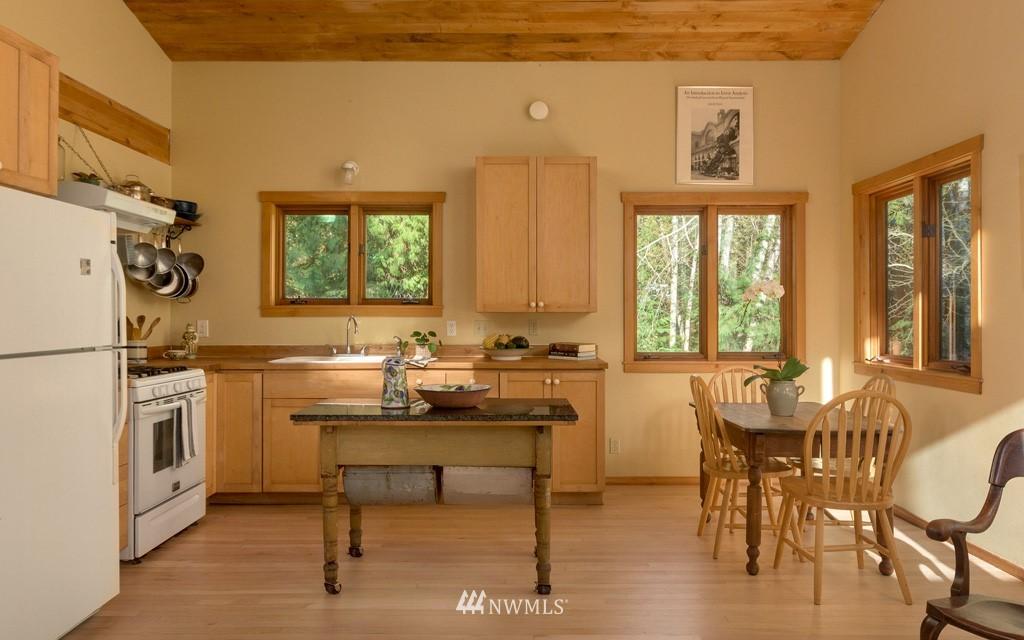 Sold Property | 5653 NE Quail Trail Lane Poulsbo, WA 98370 9