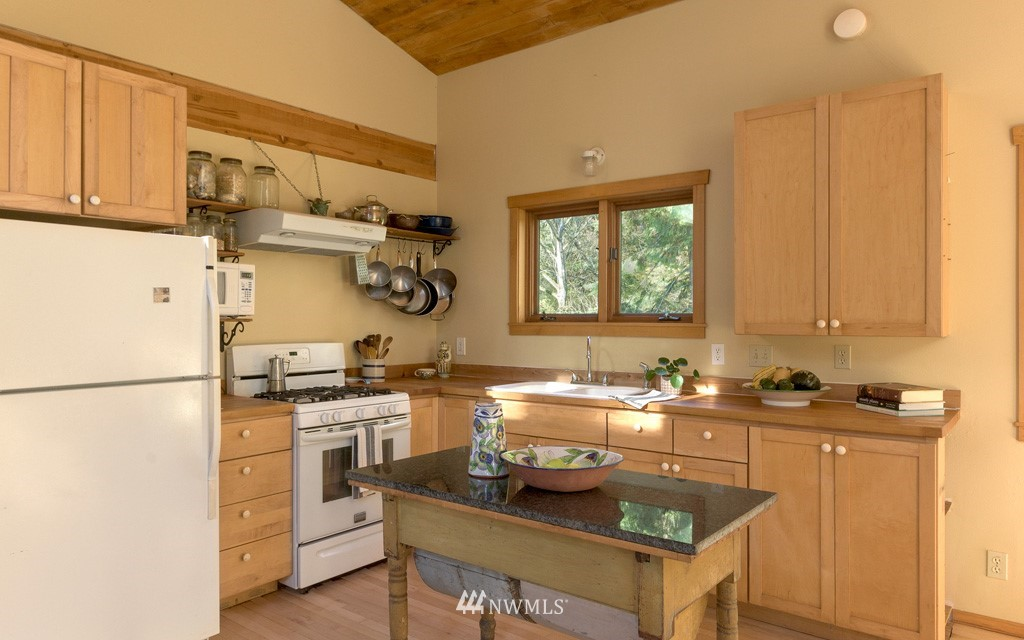Sold Property | 5653 NE Quail Trail Lane Poulsbo, WA 98370 10