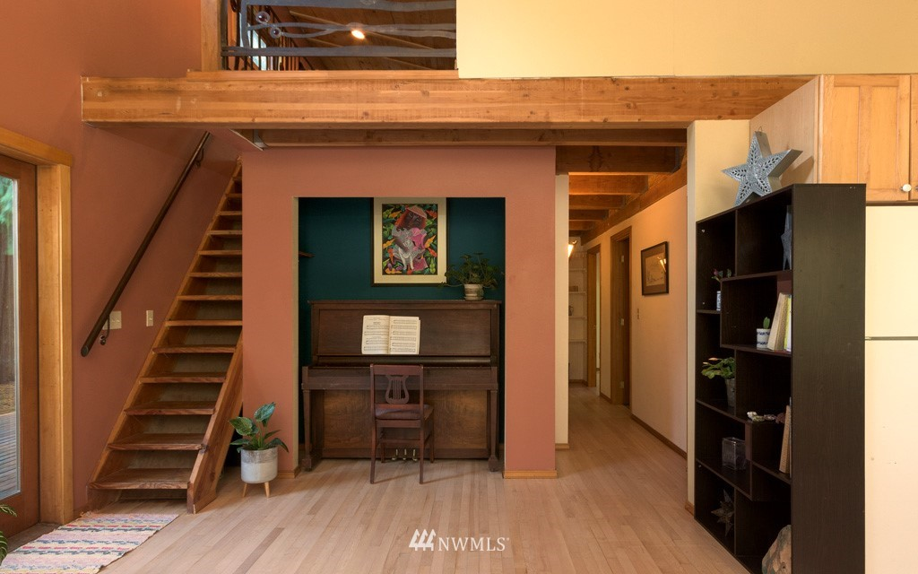 Sold Property | 5653 NE Quail Trail Lane Poulsbo, WA 98370 13