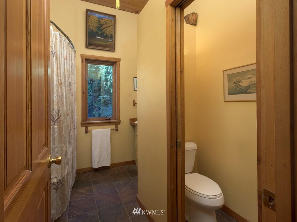 Sold Property | 5653 NE Quail Trail Lane Poulsbo, WA 98370 14