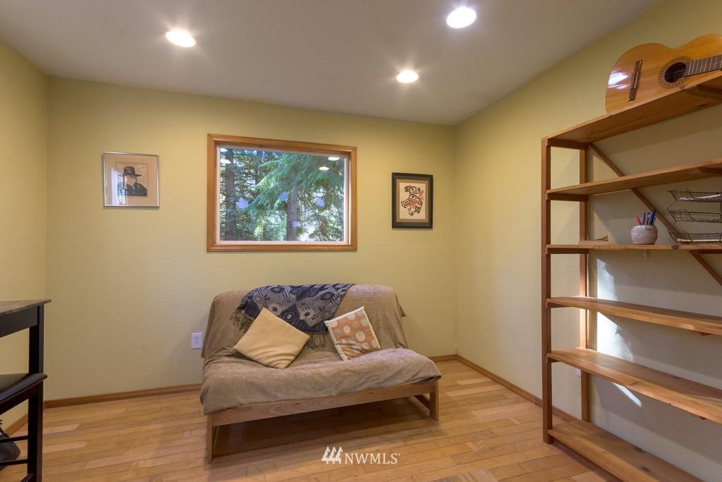 Sold Property | 5653 NE Quail Trail Lane Poulsbo, WA 98370 31