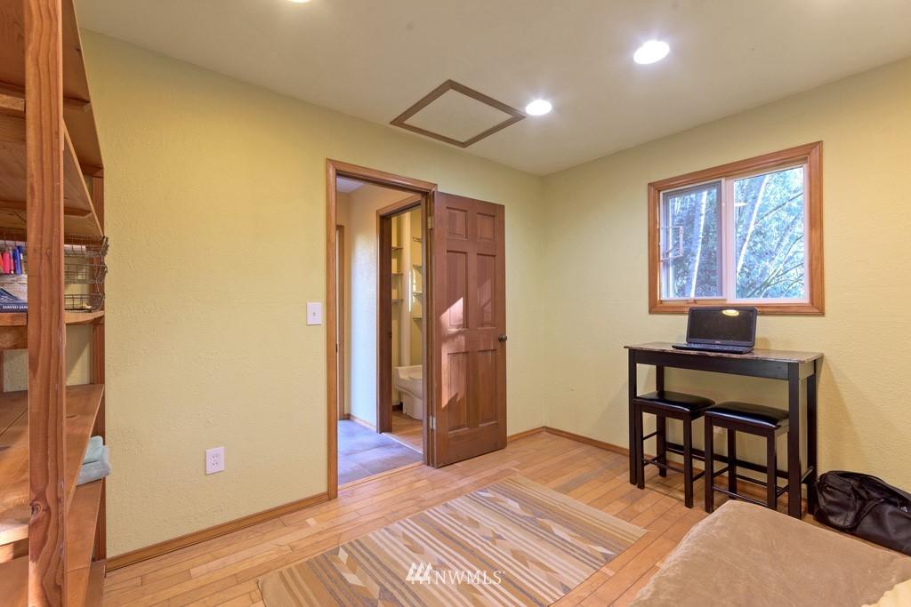 Sold Property | 5653 NE Quail Trail Lane Poulsbo, WA 98370 32