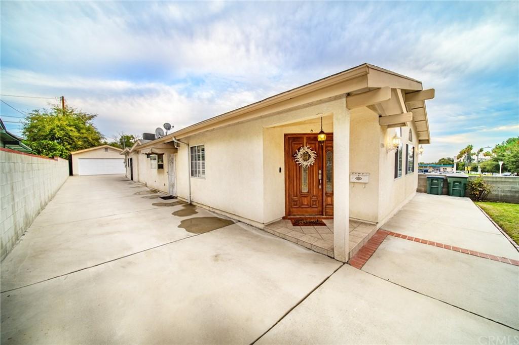 Off Market   1390 N Hill Avenue Pasadena, CA 91104 44