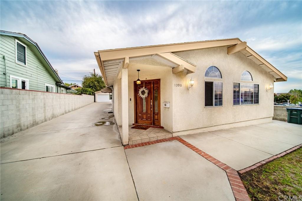 Off Market   1390 N Hill Avenue Pasadena, CA 91104 43