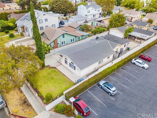 Off Market   1390 N Hill Avenue Pasadena, CA 91104 50