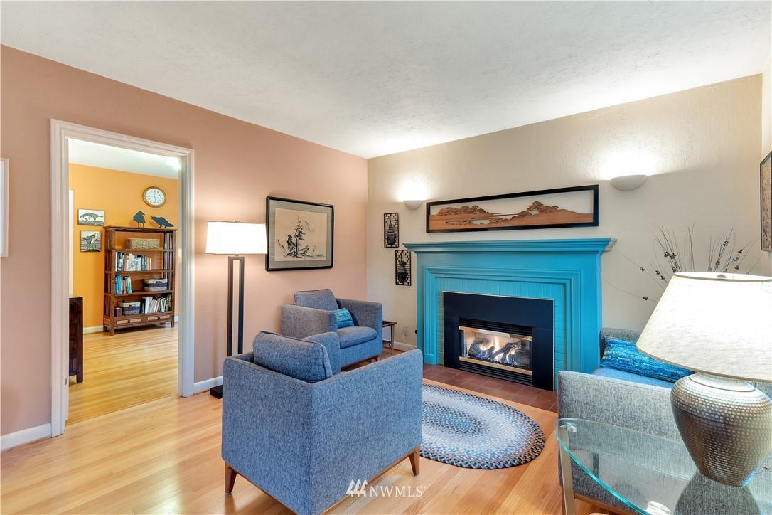 Sold Property | 3403 62nd Avenue SW Seattle, WA 98116 7
