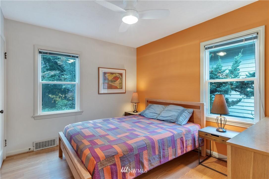 Sold Property | 3403 62nd Avenue SW Seattle, WA 98116 14
