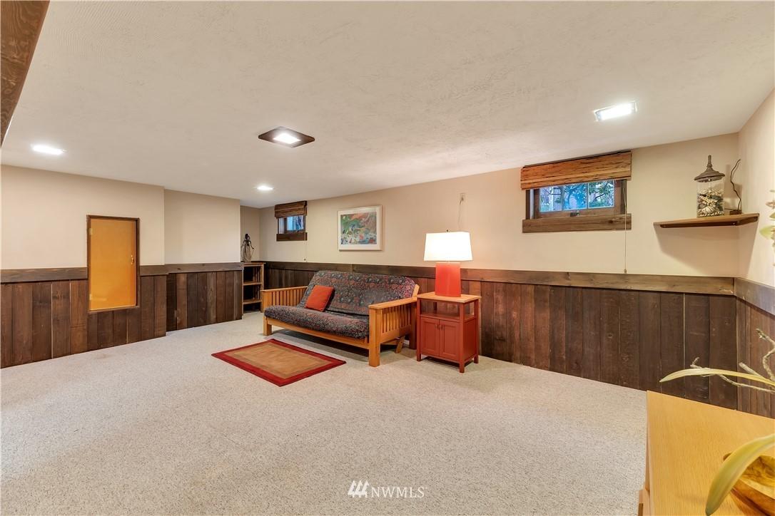 Sold Property | 3403 62nd Avenue SW Seattle, WA 98116 19