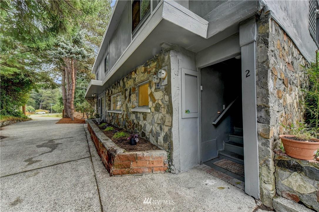 Sold Property   3021 NE 149th Street Shoreline, WA 98155 2