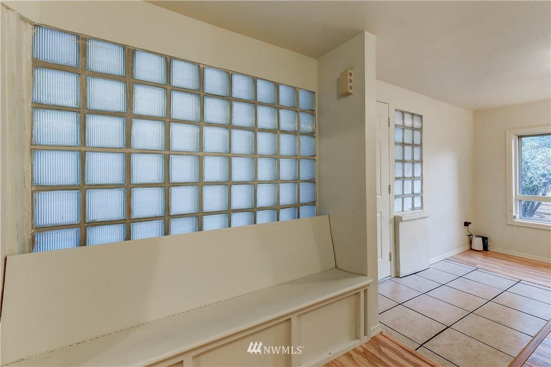 Sold Property   3021 NE 149th Street Shoreline, WA 98155 3