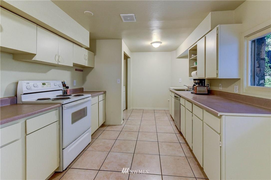 Sold Property   3021 NE 149th Street Shoreline, WA 98155 5